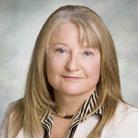 Dr.Constance J. Wyzard